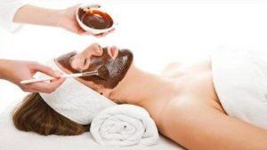 massaggi-cioccolato