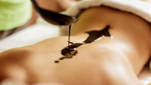 massaggio-cioccolato