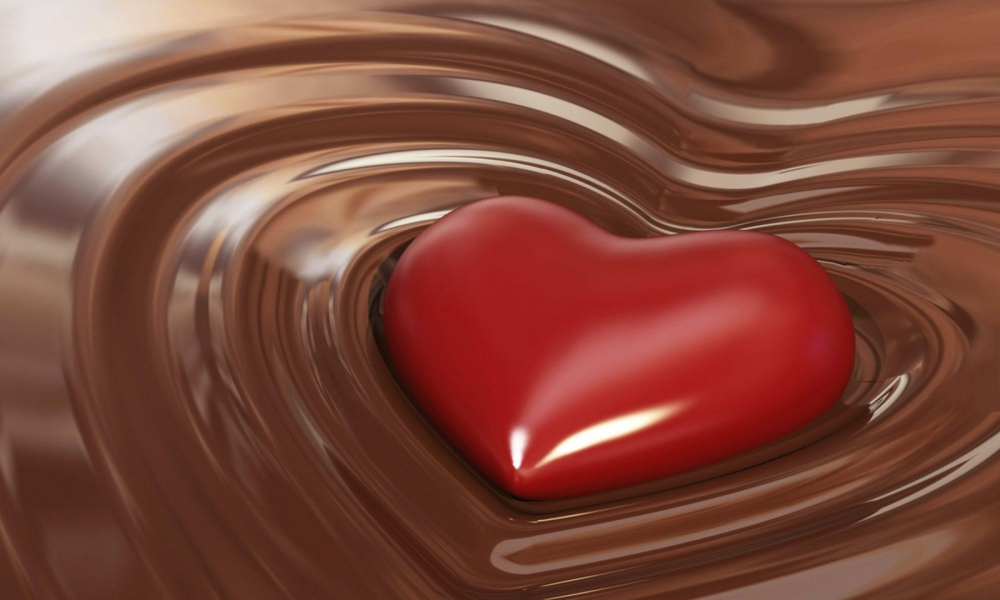Coccole e Cioccolato