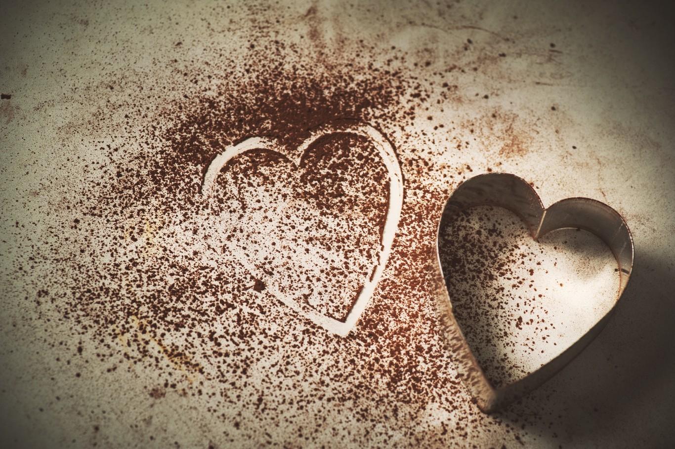 cioccolato di qualità