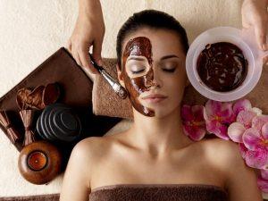 cacao cosmetica